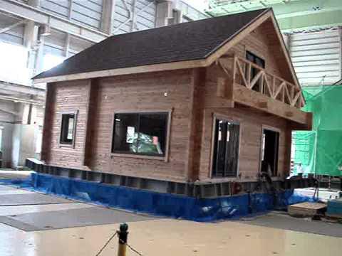 proiecte rezistenta case